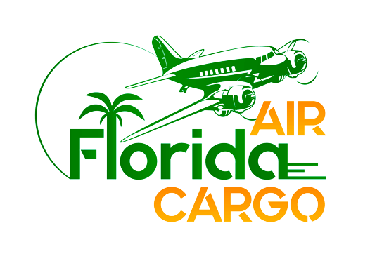 Delivering Reliable Air Freight The Caribbean And The Americas