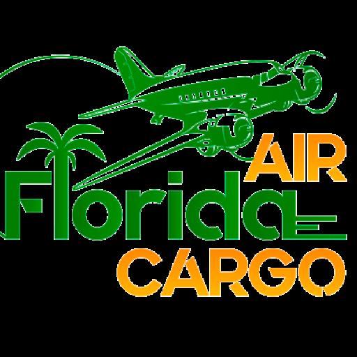Florida Air Cargo